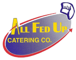 All Fed Up Catering